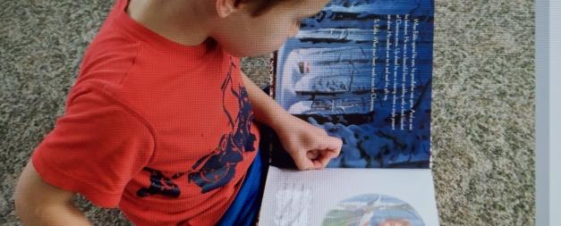 HomeSchool & Distance Learning