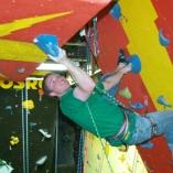 Rock Climbing Special!